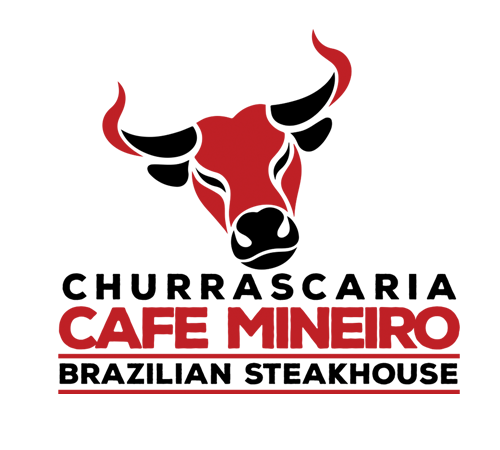 Cafe Mineiro Brazilian Steakhouse